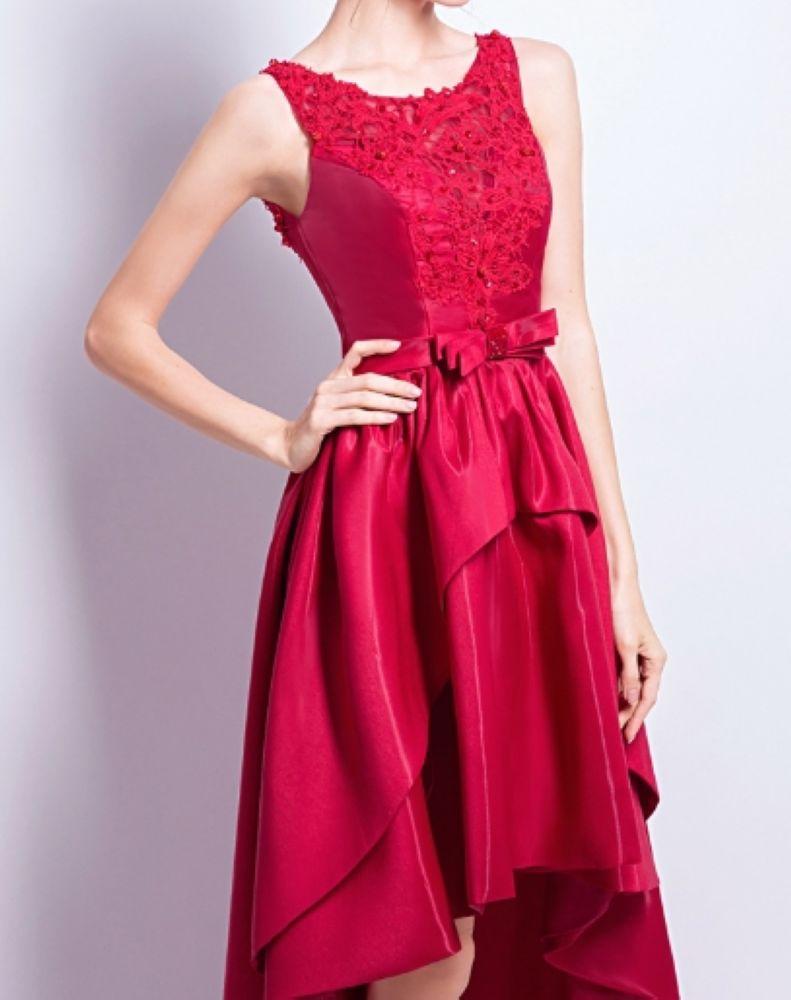 2018-11-02_124149 - 全台最便宜-45DESIGN四五婚紗禮服《結婚吧》