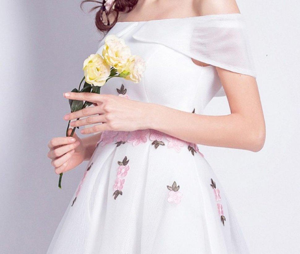 2018-01-27_124807 - 全台最便宜-45DESIGN四五婚紗禮服《結婚吧》
