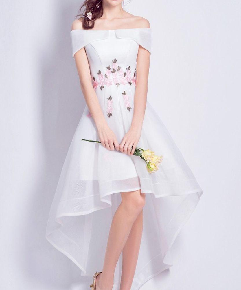 2018-01-27_124826 - 全台最便宜-45DESIGN四五婚紗禮服《結婚吧》