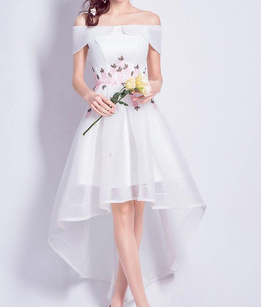 2018-01-27_124832 - 全台最便宜-45DESIGN四五婚紗禮服《結婚吧》