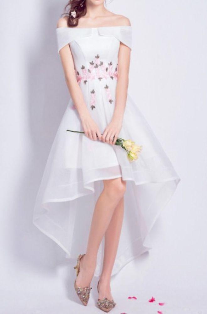 2018-03-24_153717 - 全台最便宜-45DESIGN四五婚紗禮服《結婚吧》