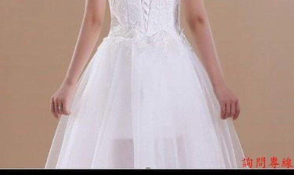 2018-04-04_101345 - 全台最便宜-45DESIGN四五婚紗禮服《結婚吧》