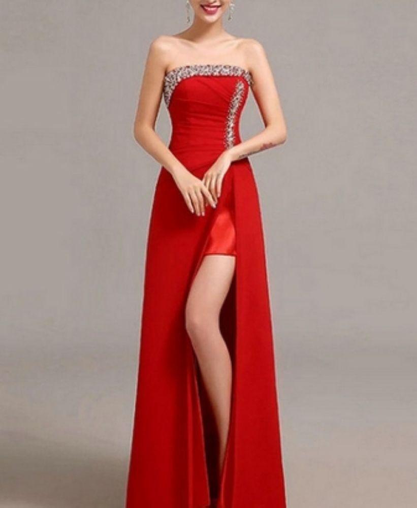 2019-02-11_132415 - 全台最便宜-45DESIGN四五婚紗禮服《結婚吧》
