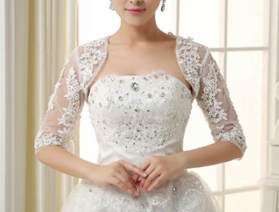 2018-11-02_122448 - 全台最便宜-45DESIGN四五婚紗禮服《結婚吧》