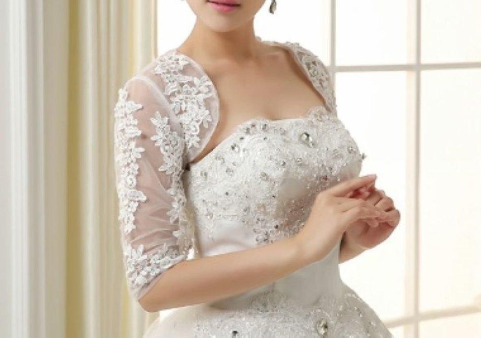 2018-11-02_122457 - 全台最便宜-45DESIGN四五婚紗禮服《結婚吧》