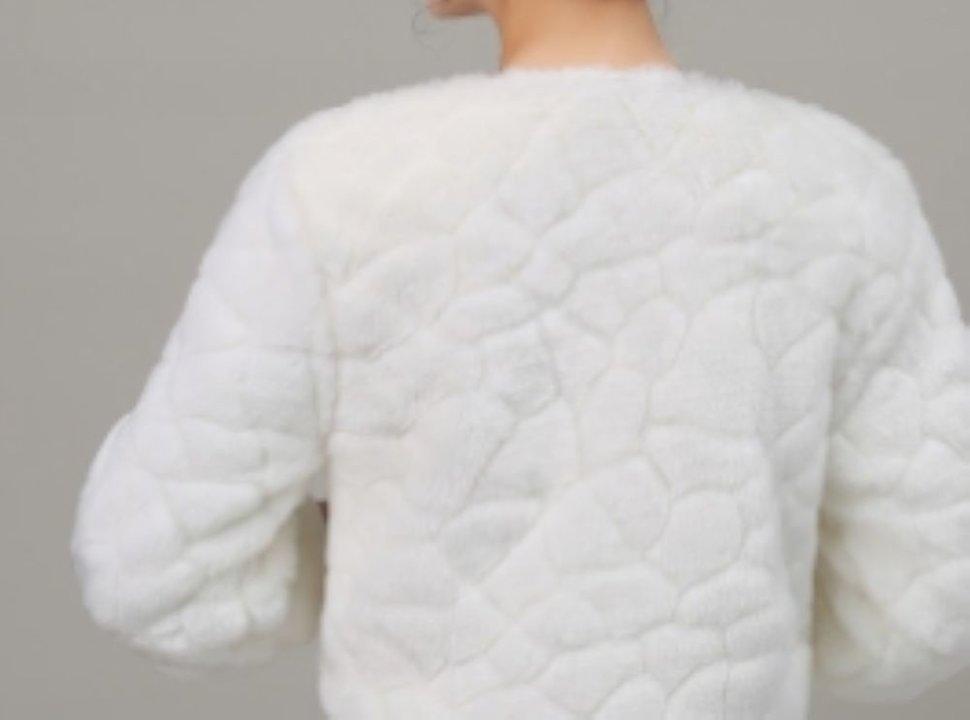 2018-12-17_190610 - 複製 - 全台最便宜-45DESIGN四五婚紗禮服《結婚吧》
