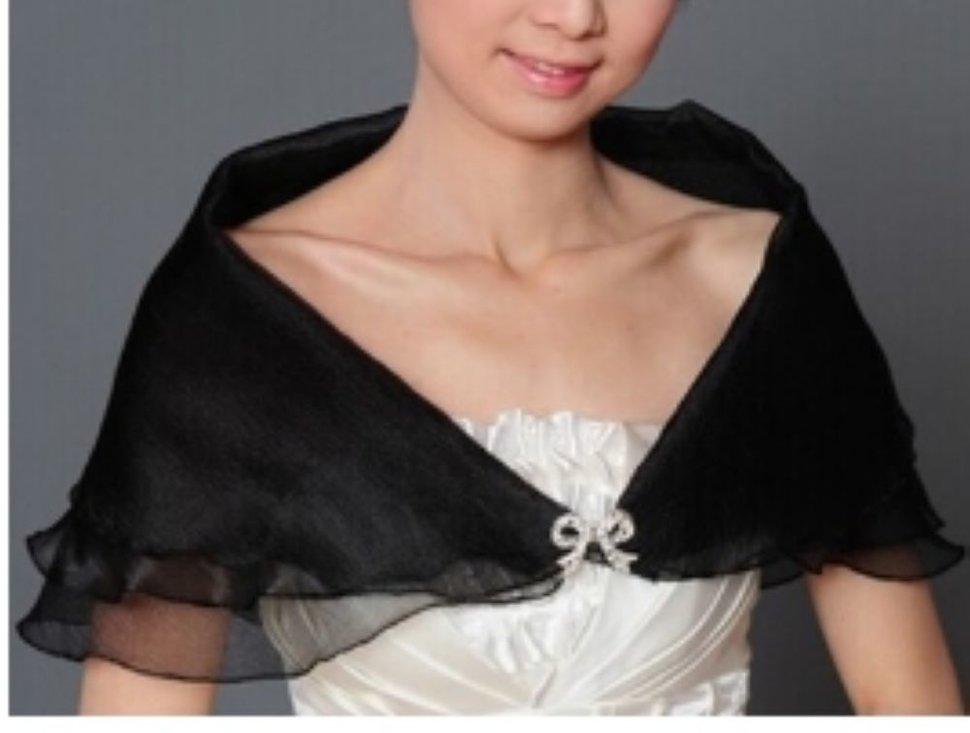 2018-11-08_165712 - 全台最便宜-45DESIGN四五婚紗禮服《結婚吧》