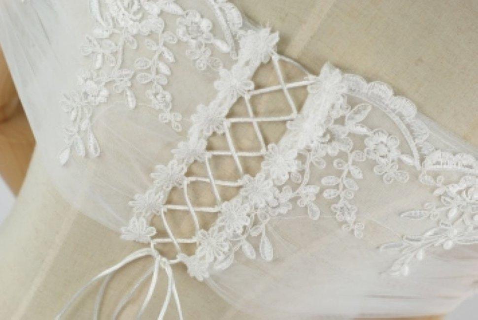 2018-11-05_191452 - 全台最便宜-45DESIGN四五婚紗禮服《結婚吧》