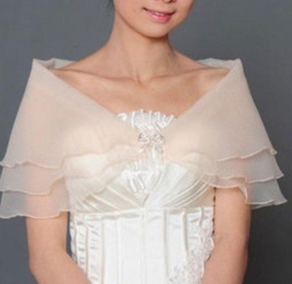 2018-11-02_120533 - 全台最便宜-45DESIGN四五婚紗禮服《結婚吧》