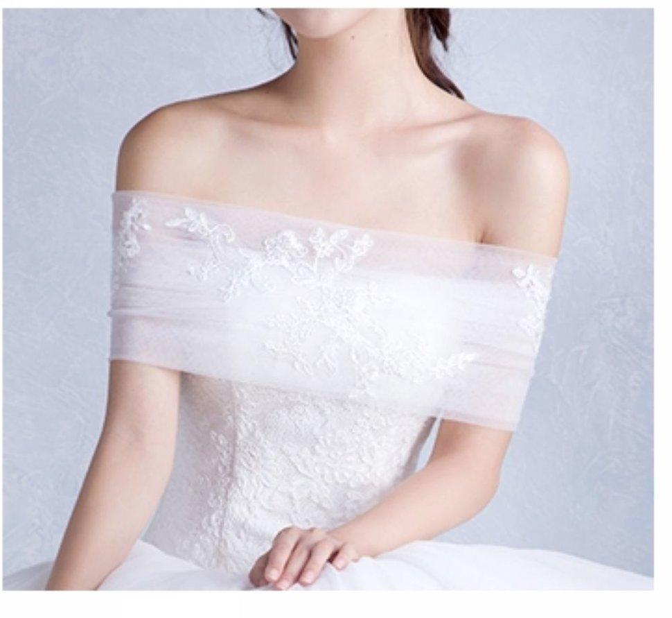 2018-09-08_162520 - 全台最便宜-45DESIGN四五婚紗禮服《結婚吧》