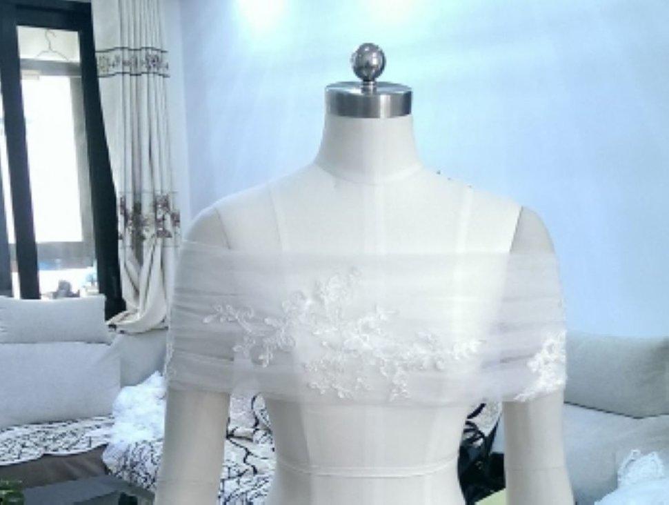 2018-09-08_162523 - 全台最便宜-45DESIGN四五婚紗禮服《結婚吧》