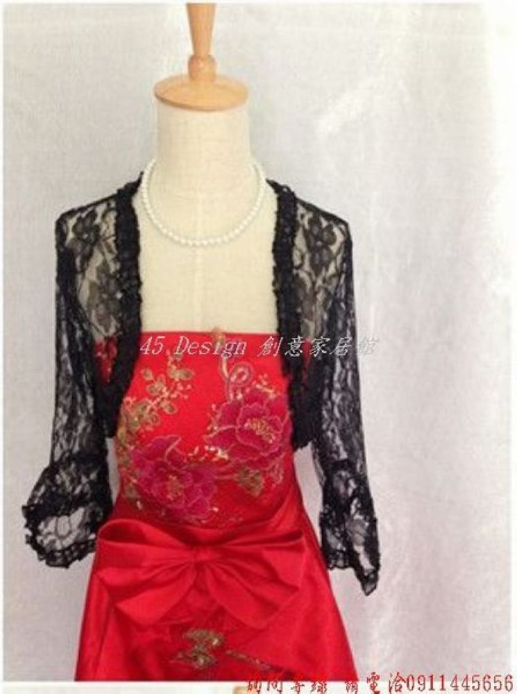 p061354459912-item-6402xf3x0447x0600-m - 全台最便宜-45DESIGN四五婚紗禮服《結婚吧》