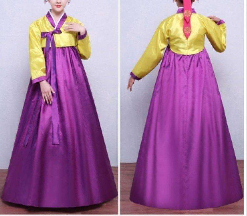 2019-02-07_154658 - 全台最便宜-45DESIGN四五婚紗禮服《結婚吧》