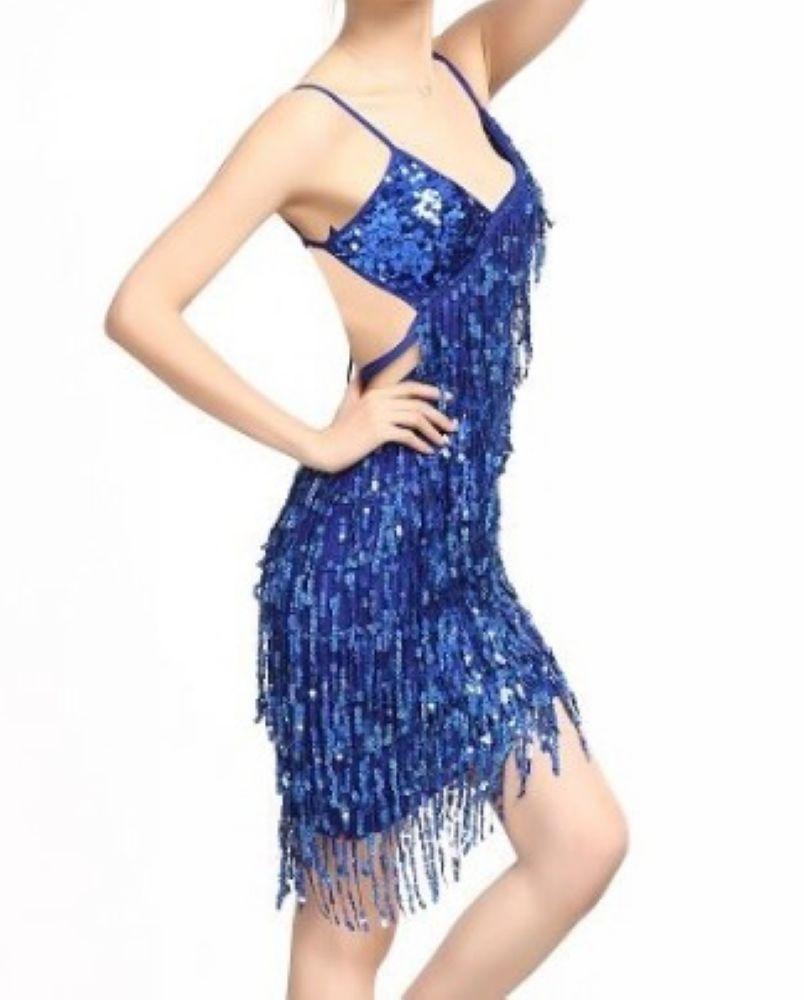 IMG_9087 - 全台最便宜-45DESIGN四五婚紗禮服《結婚吧》