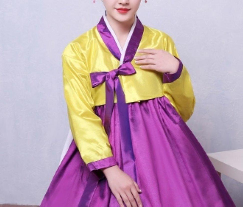 2019-02-07_154653 - 全台最便宜-45DESIGN四五婚紗禮服《結婚吧》