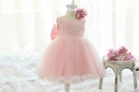 出租婚紗禮服 專區- 童禮服 小西裝