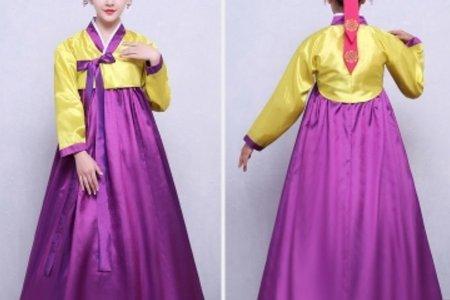 出租婚紗禮服 專區- 現貨 拍照專用服裝