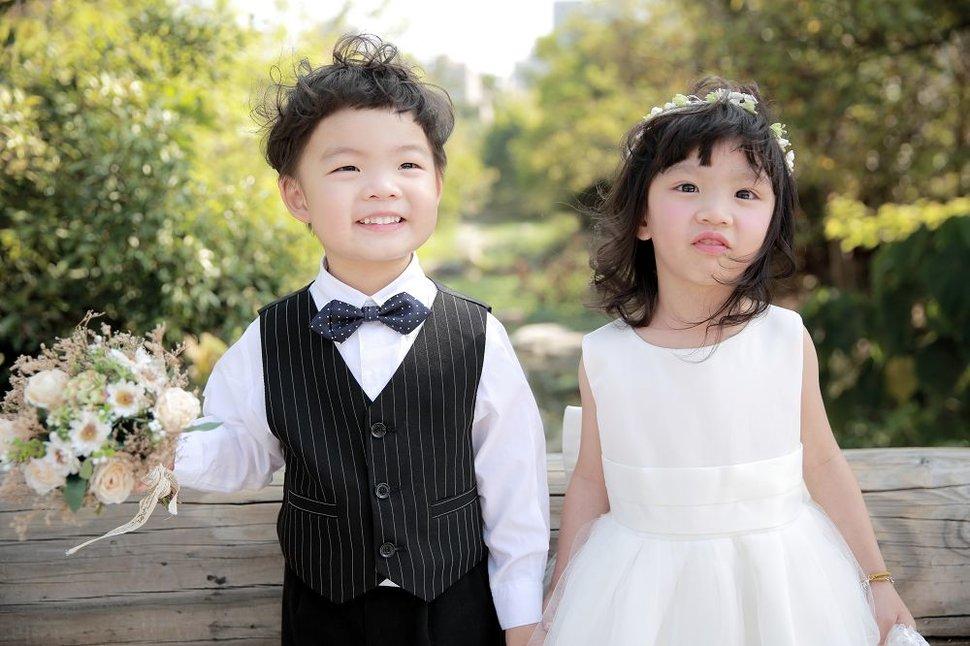 BOBO7450 - 全台最便宜-45DESIGN四五婚紗禮服《結婚吧》