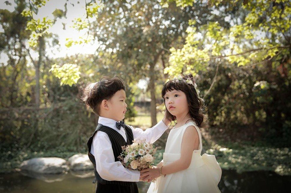 BOBO7485 - 全台最便宜-45DESIGN四五婚紗禮服《結婚吧》