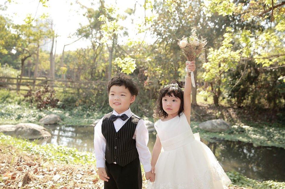 BOBO7515 - 全台最便宜-45DESIGN四五婚紗禮服《結婚吧》