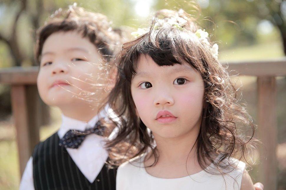 BOBO7548 - 全台最便宜-45DESIGN四五婚紗禮服《結婚吧》