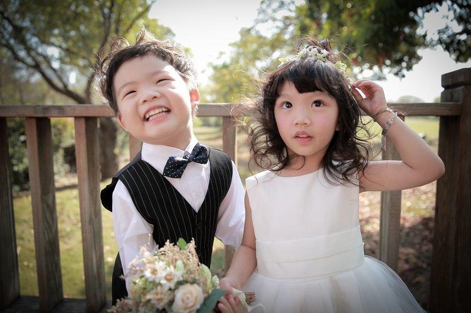 BOBO7570 - 全台最便宜-45DESIGN四五婚紗禮服《結婚吧》