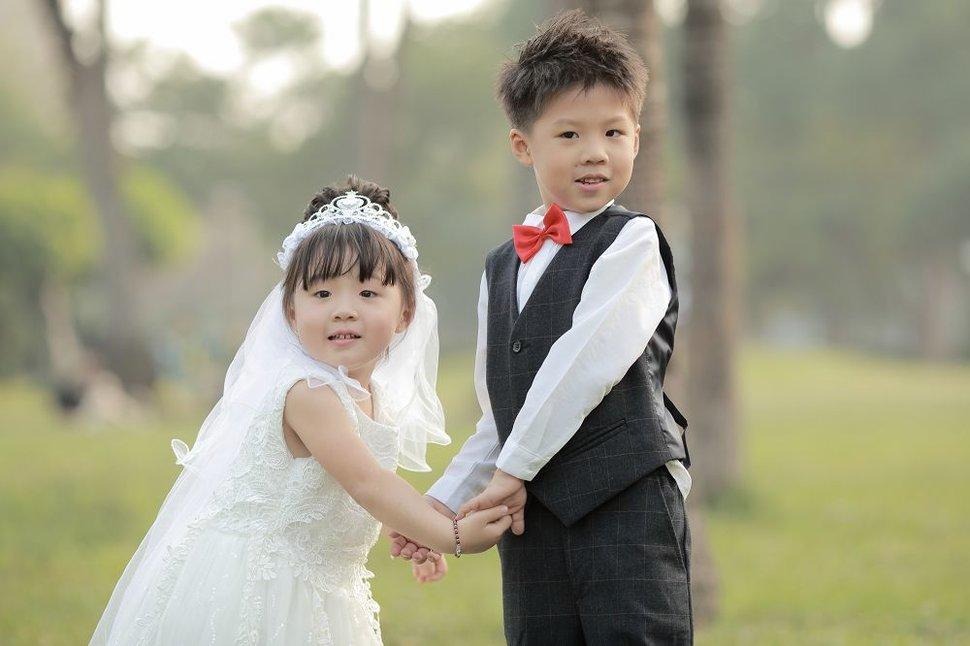 BOBO3247 - 全台最便宜-45DESIGN四五婚紗禮服《結婚吧》