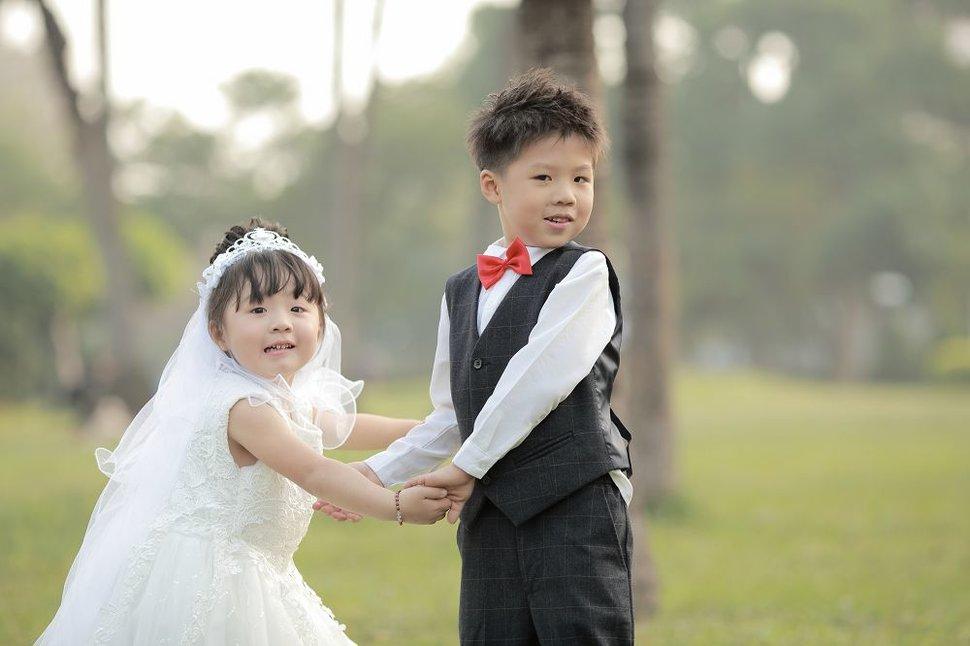 BOBO3244 - 全台最便宜-45DESIGN四五婚紗禮服《結婚吧》