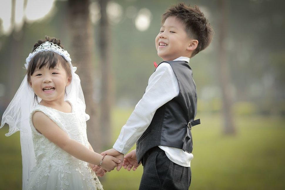 BOBO3241 - 全台最便宜-45DESIGN四五婚紗禮服《結婚吧》