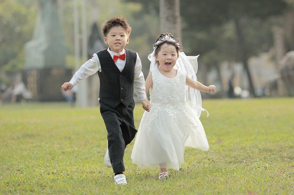 BOBO3210 - 全台最便宜-45DESIGN四五婚紗禮服《結婚吧》
