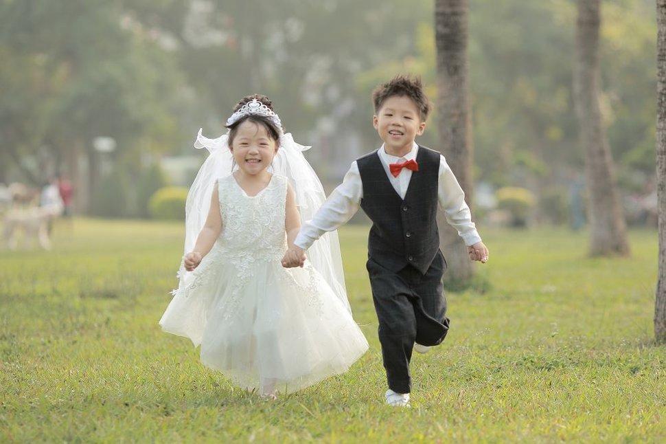 BOBO3171 - 全台最便宜-45DESIGN四五婚紗禮服《結婚吧》