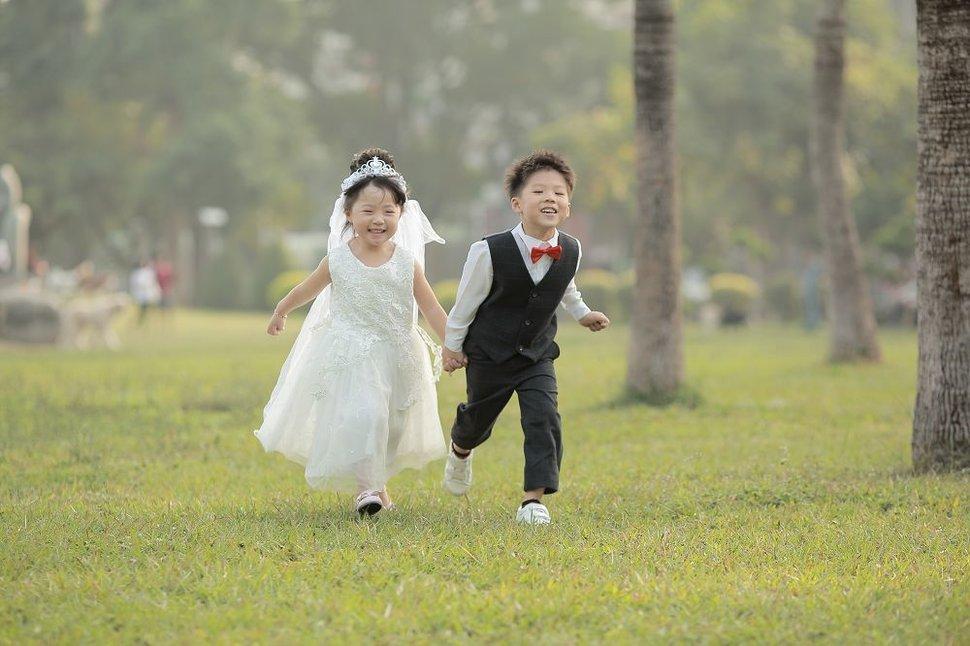 BOBO3169 - 全台最便宜-45DESIGN四五婚紗禮服《結婚吧》