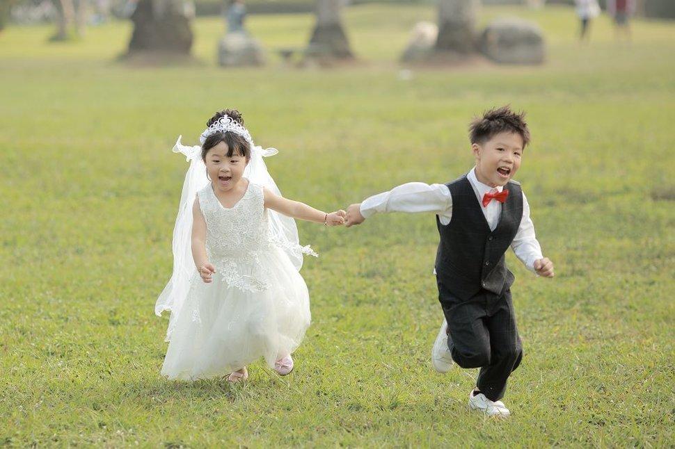 BOBO3159 - 全台最便宜-45DESIGN四五婚紗禮服《結婚吧》