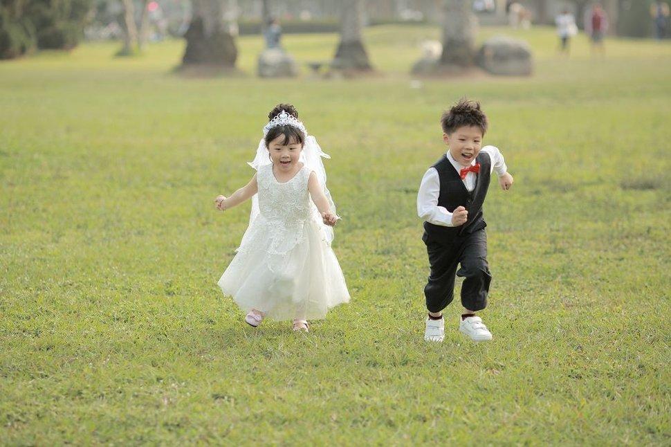 BOBO3158 - 全台最便宜-45DESIGN四五婚紗禮服《結婚吧》