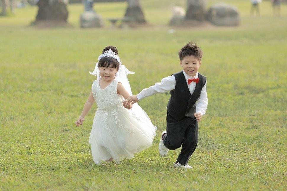 BOBO3156 - 全台最便宜-45DESIGN四五婚紗禮服《結婚吧》