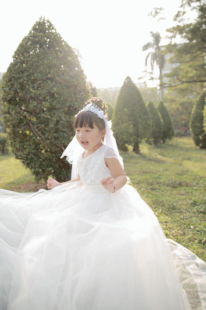 BOBO3122 - 全台最便宜-45DESIGN四五婚紗禮服《結婚吧》