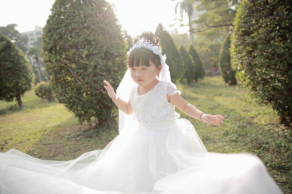 BOBO3114 - 全台最便宜-45DESIGN四五婚紗禮服《結婚吧》