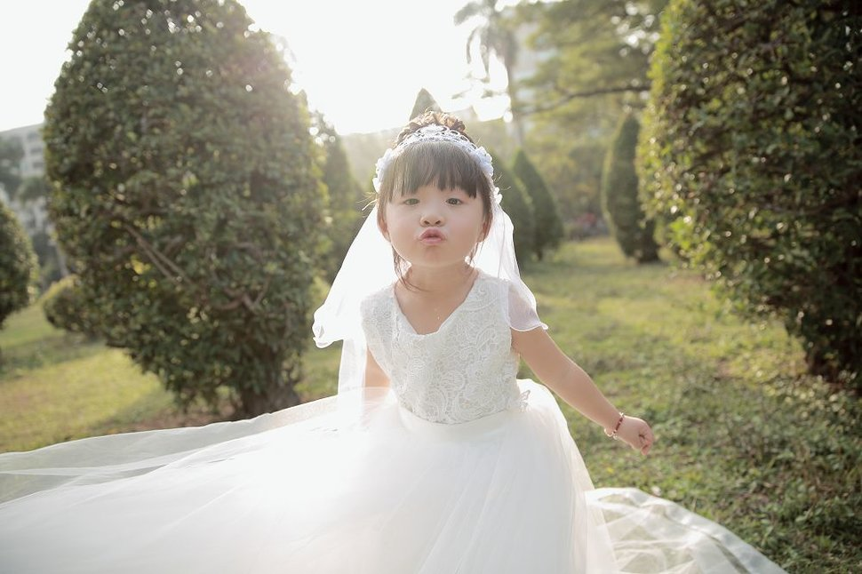 BOBO3108 - 全台最便宜-45DESIGN四五婚紗禮服《結婚吧》