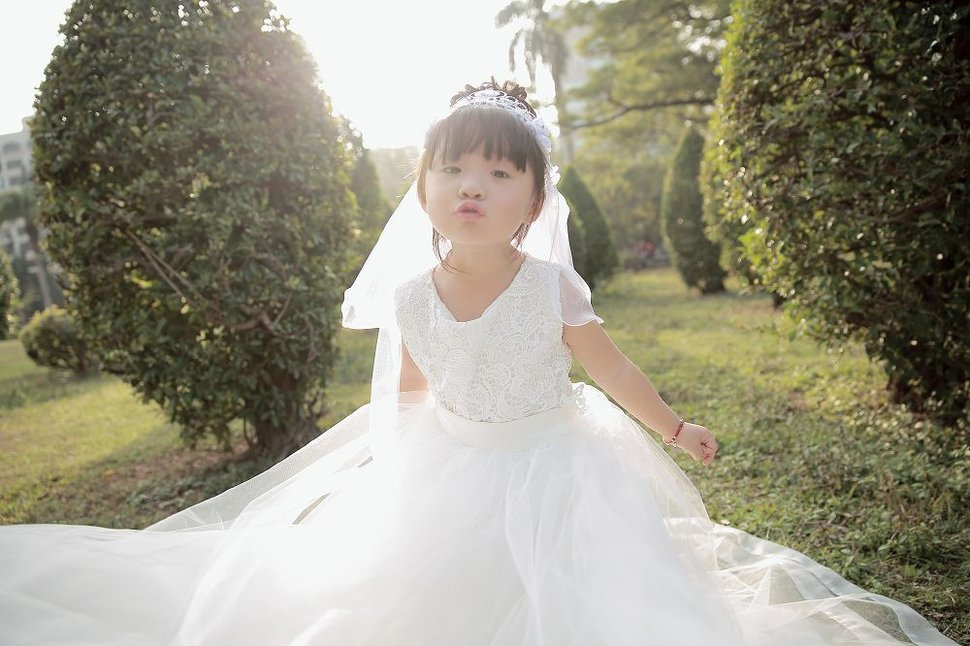 BOBO3105 - 全台最便宜-45DESIGN四五婚紗禮服《結婚吧》