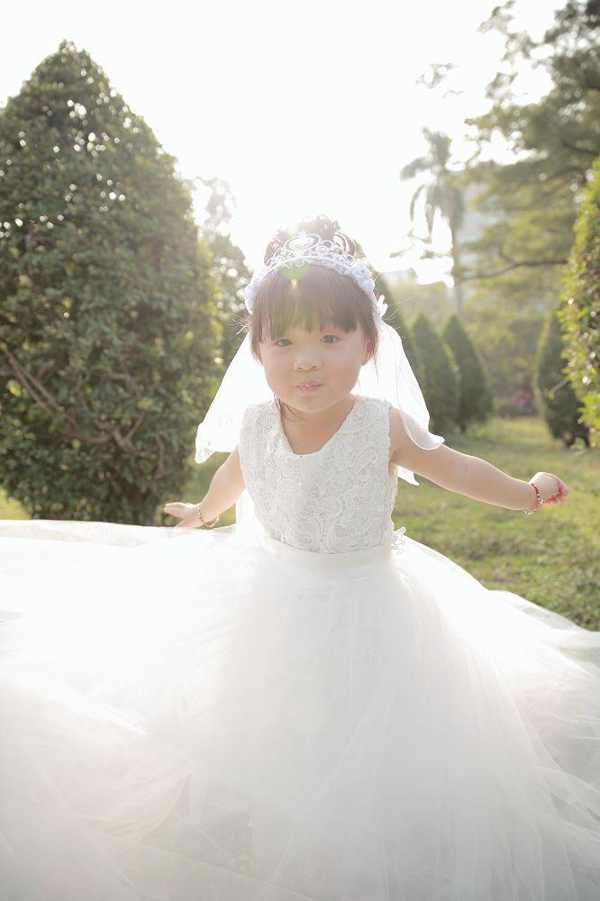 BOBO3100 - 全台最便宜-45DESIGN四五婚紗禮服《結婚吧》