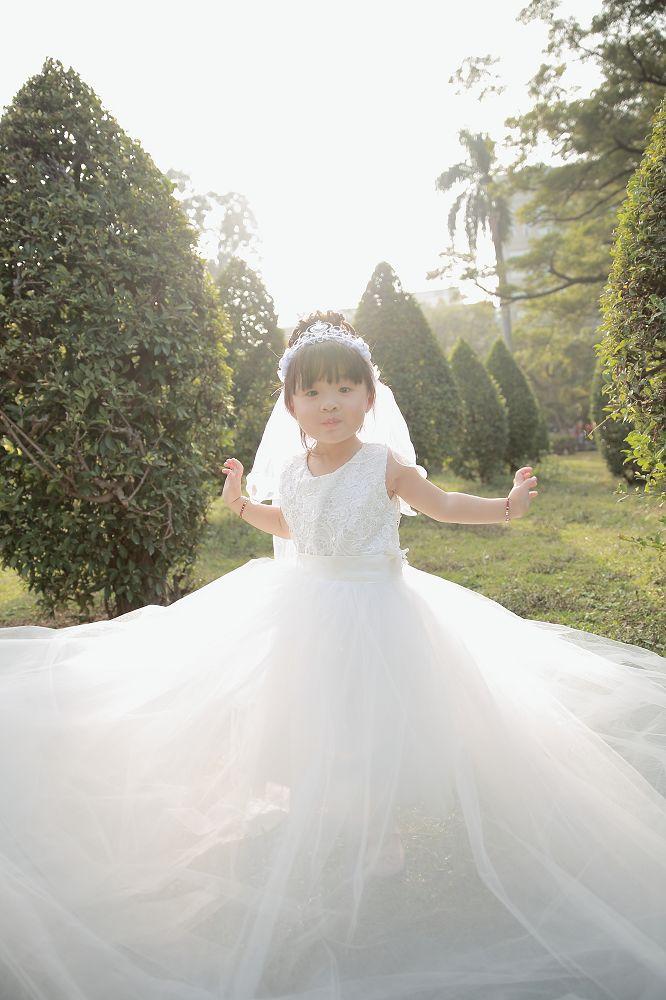 BOBO3094 - 全台最便宜-45DESIGN四五婚紗禮服《結婚吧》