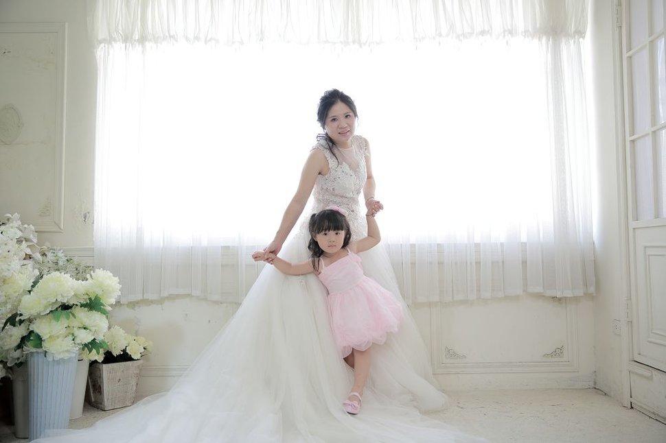 BOBO2747 - 全台最便宜-45DESIGN四五婚紗禮服《結婚吧》