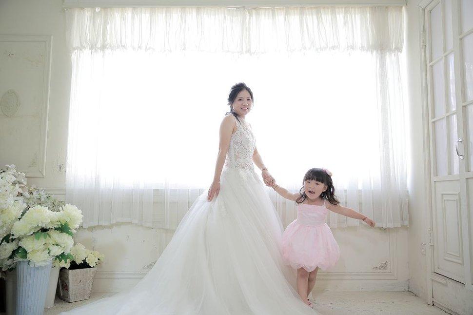 BOBO2744 - 全台最便宜-45DESIGN四五婚紗禮服《結婚吧》
