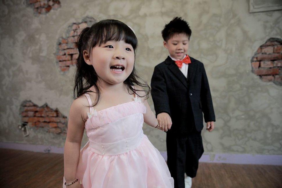 BOBO2629 - 全台最便宜-45DESIGN四五婚紗禮服《結婚吧》