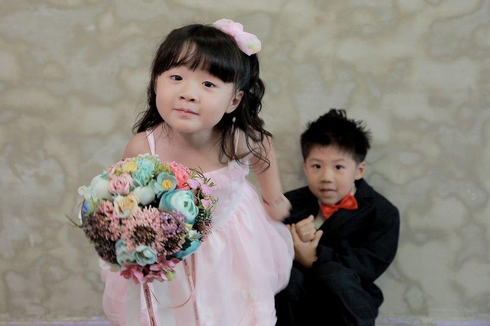 BOBO2606 - 全台最便宜-45DESIGN四五婚紗禮服《結婚吧》