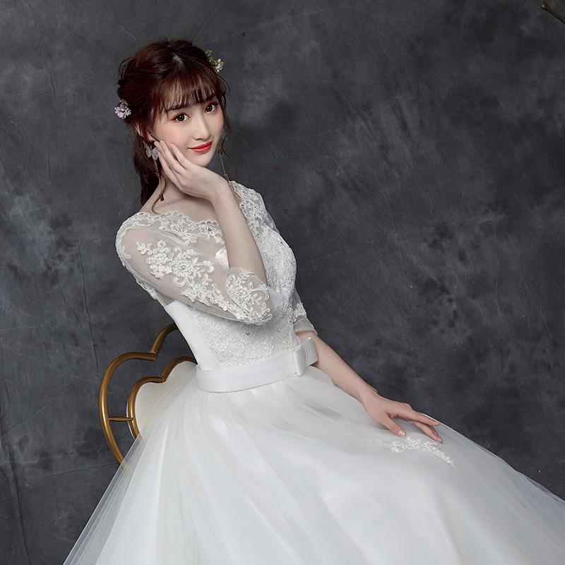 6F8A2810 - 全台最便宜-45DESIGN四五婚紗禮服《結婚吧》