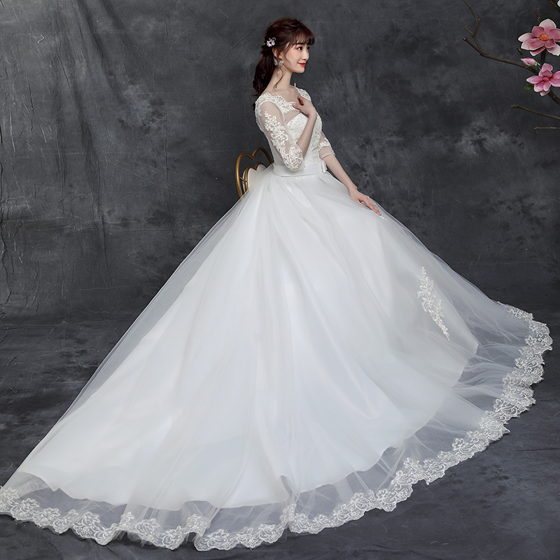 6F8A2808 - 全台最便宜-45DESIGN四五婚紗禮服《結婚吧》