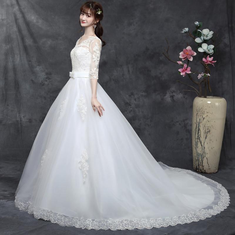 6F8A2796 - 全台最便宜-45DESIGN四五婚紗禮服《結婚吧》