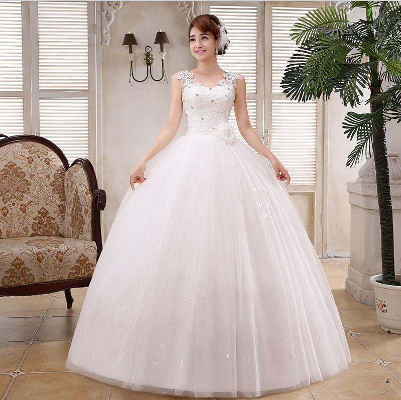 H46 - 全台最便宜-45DESIGN四五婚紗禮服《結婚吧》