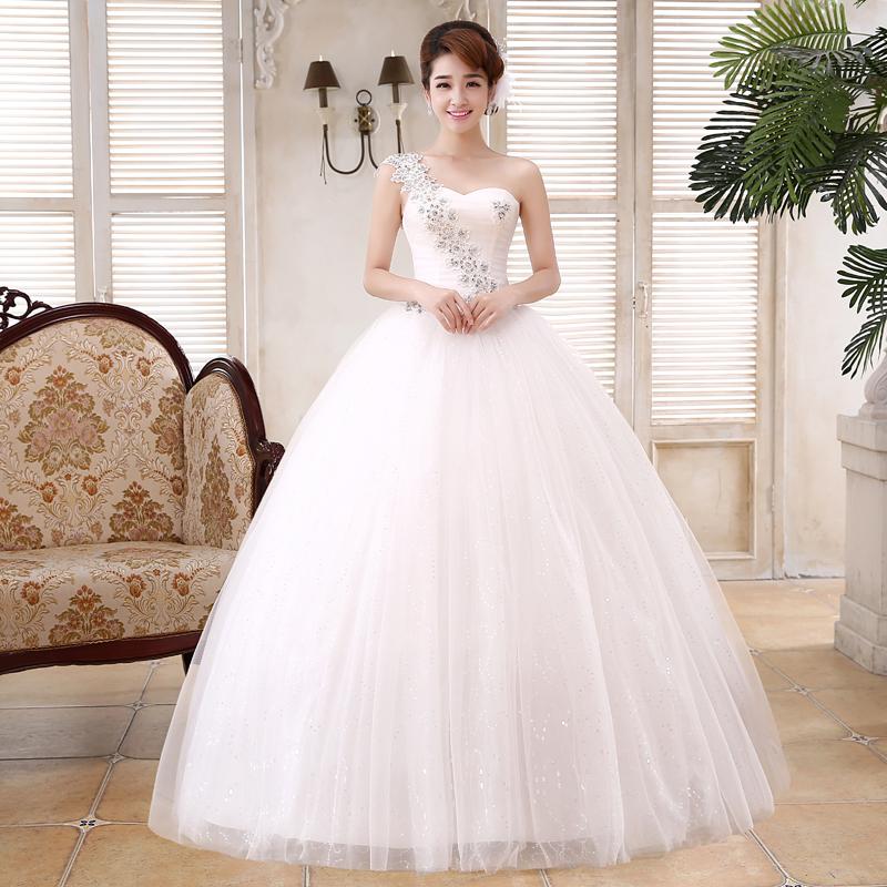 H47 - 全台最便宜-45DESIGN四五婚紗禮服《結婚吧》
